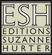 Editions Suzanne Hurter